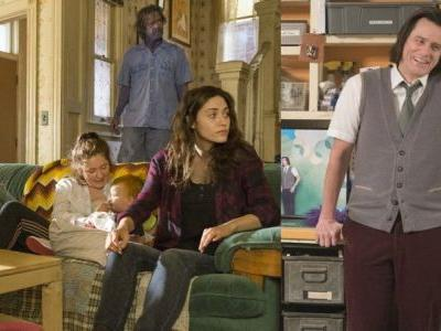 Showtime Sets Shameless And Kidding Fall Premiere Dates