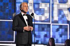 Neil Portnow Promises 'Diversity and Inclusion' For Grammys Future in Farewell Speech: Watch
