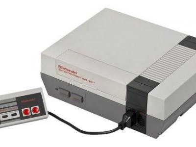 Nintendo has sold over 700 million gaming systems since 1983