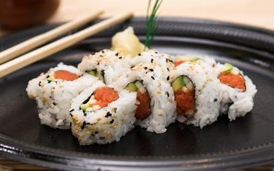 Price Chopper, Market 32 stores recall sushi for risk of Listeria