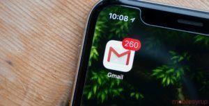 Google's Waterloo office is behind many of Gmail's new features