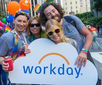 The 55 Best Companies to Work For in Chicago