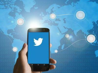 Twitter Developing 'Subscribe To Conversation' Feature