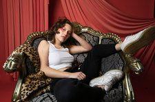 King Princess Remixes Tyra Banks' Famous 'Top Model' Meltdown Into a House Track: Listen