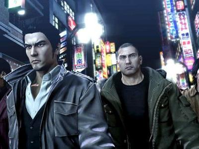 Yakuza 5 Remastered Substory Guide
