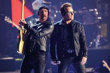 U2 Joins Michael Jackson, Madonna & 'Weird Al' Yankovic With Top 40 Hot 100 Hits in '80s, '90s, '00s & '10s