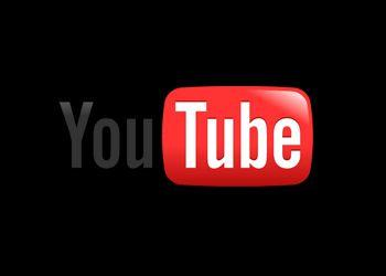 YouTube App Will Dynamically Adapt Video To Your Screen Size