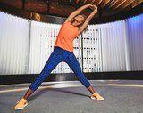 The Top 25 Calorie-Burning Cardio Exercises You Can Do at Home