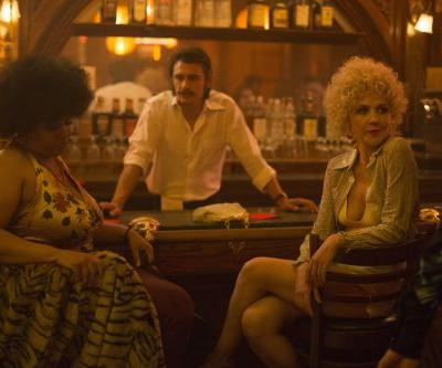 Get Ready For Double the Deuce: HBO Renews the '70s Drama For Season 2