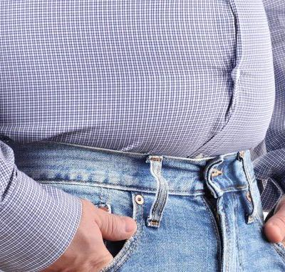 "New clues to the ""obesity paradox"""