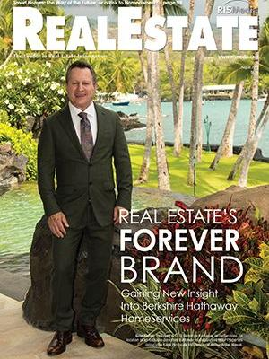 Real Estate's Forever Brand: Gaining New Insight Into Berkshire Hathaway HomeServices