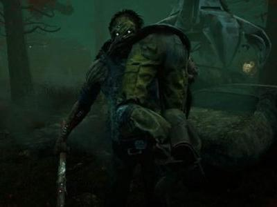 Dead by Daylight Sells 3 Million Copies as Publisher Starbreeze Reports a Loss