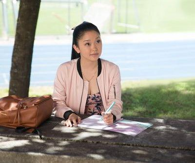 A 'To All The Boys I've Loved Before' Sequel Petition Was Started By Fans