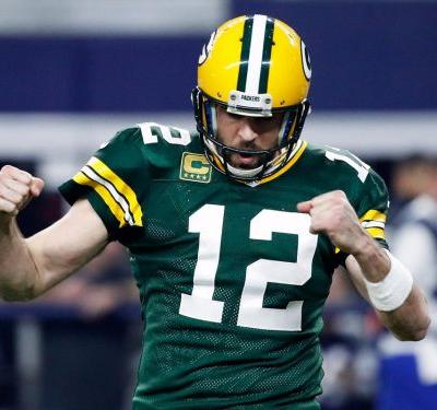NFL WEEK 1: Our official predictions for who wins this weekend