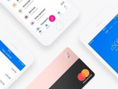 Revolut now lets you automatically buy travel insurance based on your phone's location