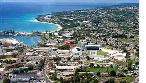 Record tourism year for Barbados with over 6 lakh visitors opting for long-stay