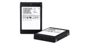 Samsung's new 30TB drive is the world's largest SSD