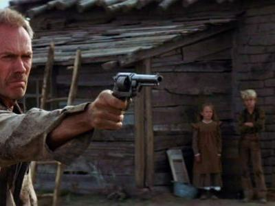 15 Western Films To Get You Ready For Red Dead Redemption 2