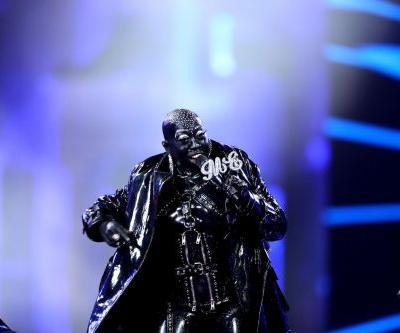 Missy Elliott Gave an Iconic Show at the VH1 Hip-Hop Honors Last Night