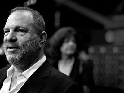 Scandal-plagued Weinstein Co. files for bankruptcy protection with buyout offer in hand
