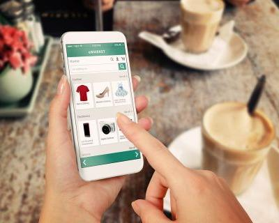 E-Commerce Firm Dearduck Uses A.I. in the Hunt for the Perfect Gift