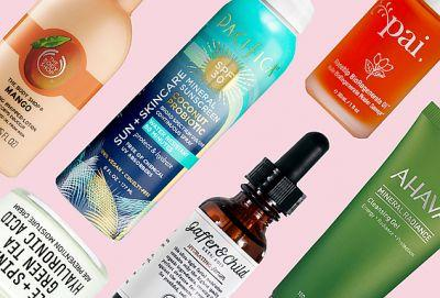 10 Vegan Beauty Products That Are Ethical and Effective