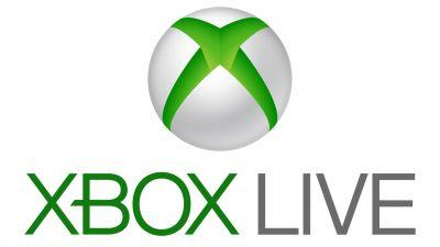 Buy a 12 Month Xbox Live Gold Membership and get 3 months for free