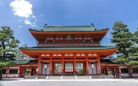 Kyoto tourism gets affected significantly due to corona virus
