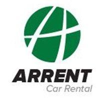 Arrent Car Rental Offers Delivery Option through App