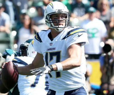 Los Angeles Chargers Vs. Cleveland Browns Live Stream: How To Watch NFL Week 13 For Free