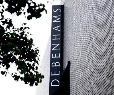Debenhams Black Friday 2017 deals offer huge discounts, but some are only today