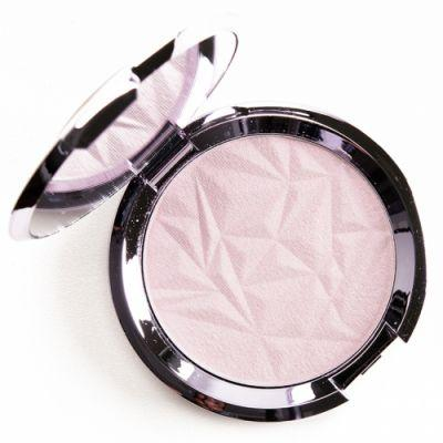 Top Dupes for Becca Prismatic Amethyst