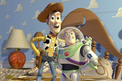 The connection between all of Pixar's movies will blow your mind