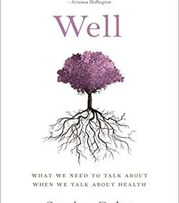 Weekend reading: Well-a great introduction to public health