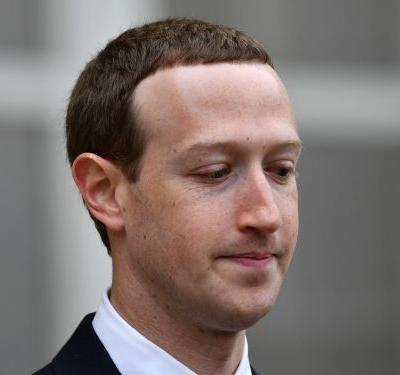 It won't be hard for Facebook to afford a $5 billion settlement with the FTC, but there may be other costs beyond money