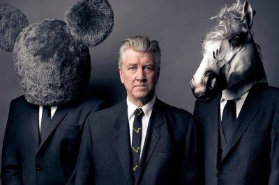 The David Lynch Effect: How 'Twin Peaks' Influenced TV, Film, Music and Fashion