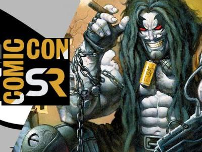 Syfy's Krypton to Introduce Lobo in Season 2