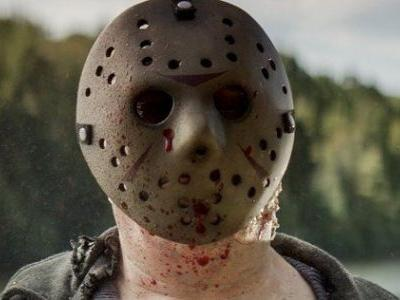 Jason Returns in Kill Happy Friday the 13th Fan-Made Trailer