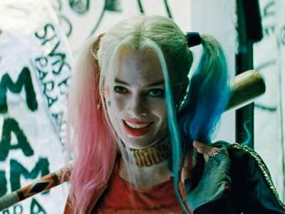 'Birds of Prey' Movie Release Date Set for February 2020