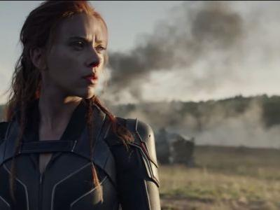 Here's a Clear-Cut Explanation of When Black Widow Takes Place in the MCU Timeline
