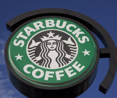 Police release 911 call in arrest of black Starbucks customers