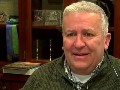 Governor calls for lawmaker's resignation over new charges