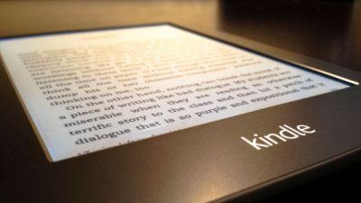 Special sale slashes prices on Amazon's best Kindle eReaders and Fire tablets