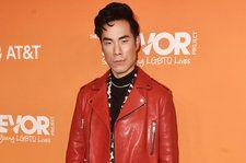 YouTube Star Eugene Lee Yang Comes Out in Music Video