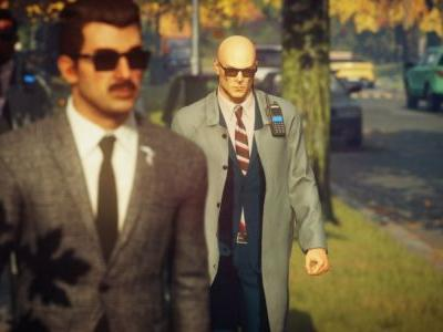 Hitman 2 Review - A Worthy Investment For Expert Executioners