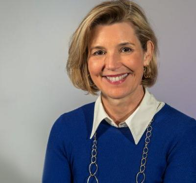 Sallie Krawcheck thought she hated banking until she asked herself a question that led to her to become 'the most powerful woman on Wall Street'