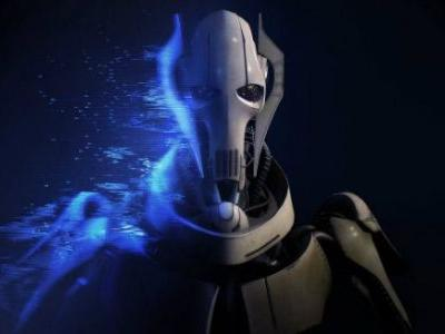 Several Clone Wars Cast Members Return for Star Wars Battlefront II