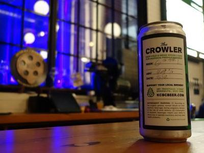What Is a Crowler, Exactly - And Should You Care?