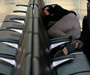 Poor Sleep Linked to Lower Cognitive Functioning in Diabetes Patients