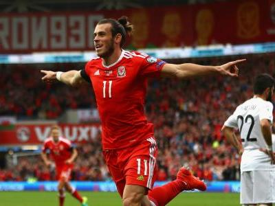 China PR vs Wales: TV channel, live stream, squad news & preview